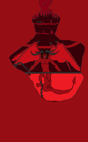 File:Hell pit.png