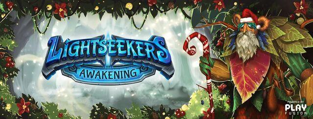 File:Lightseekers banner 4.jpg