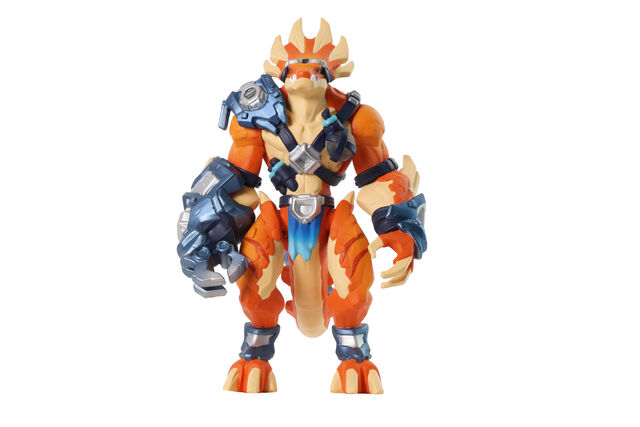 File:Lightseekers figures 02.jpg