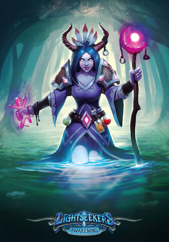 File:Lightseekers CA09.jpg