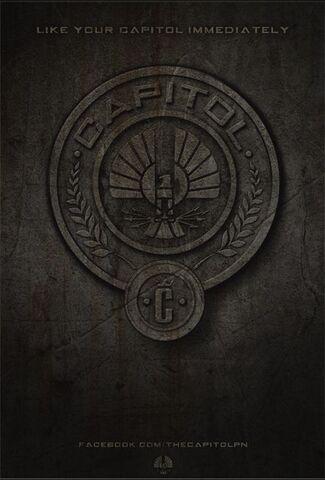 File:Capitol-Seal.jpg