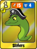Slithers (Card)
