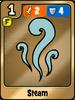 http://lil-alchemist.wikia