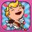 Valentine's Icon