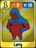 Larry (Card)