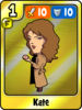 Kate (Card)