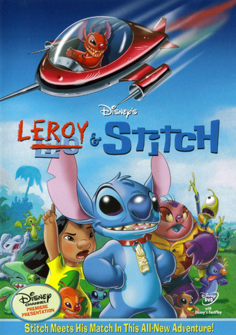 File:Leroy and stitch.png