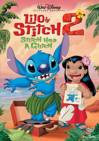 File:Lilo--stitch-2-stitch-has-a-glitch-.jpg