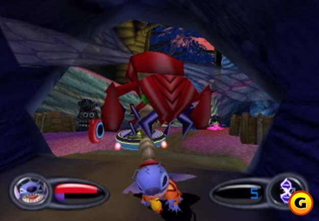 File:Stitch 790screen003.jpg