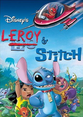 File:Leroy and stitch.jpeg
