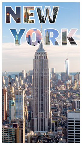 File:New York travel book cover.png