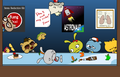 Thumbnail for version as of 20:30, January 21, 2014
