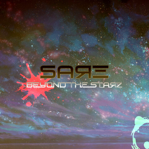 File:Beyond The Starz - Single.jpg