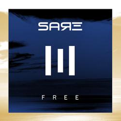 Free ep... bandcamp