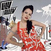 File:Lily Allen - Smile (Artwork).jpg