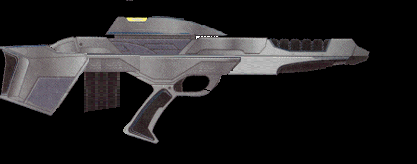 File:Phasercarbine.PNG