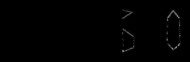 File:LIMBO Logo.png