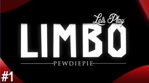Limbo Walkthrough - Part 1 (Playthrough Let's Play)
