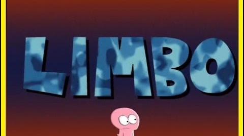 Limbo 104 A Fence