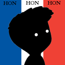 File:Frenchlimbo.png