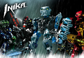 Thumbnail for version as of 21:26, November 9, 2014