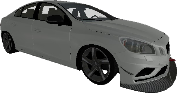 File:S60R.png