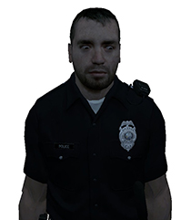 File:PoliceOfficerV2.jpg