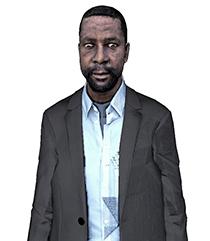 VicePresident