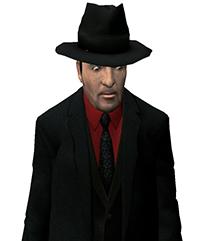 File:Don Corleone.jpg