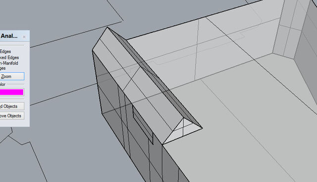 File:WikiRoof 0000s 0004 Show Edges.jpg