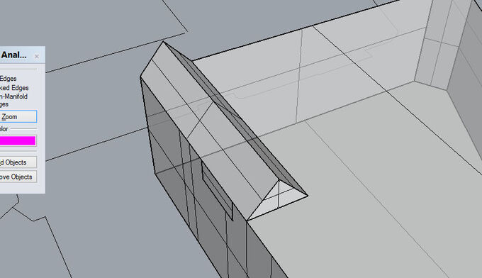 WikiRoof 0000s 0004 Show Edges