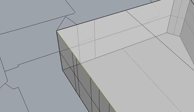 File:Step 3. Curve to Extrude Along