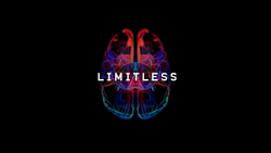 Limitless Title Sequence