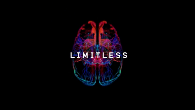File:Limitless Title Sequence.png
