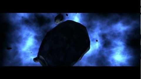 Limit Theory Kickstarter Trailer