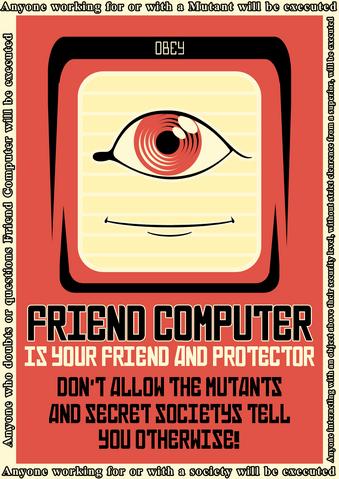 File:FriendComputerpng.png