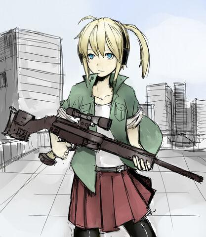 File:Material Sniper 006.jpg