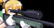 Material Sniper 008