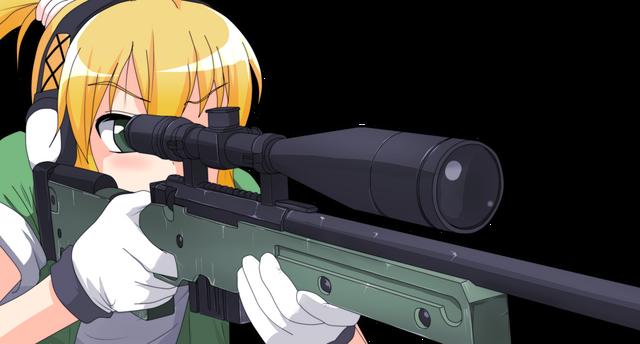 File:Material Sniper 008.png