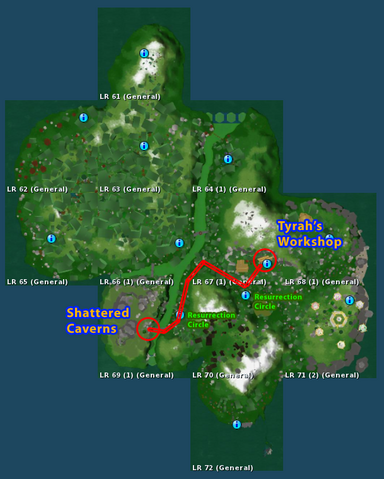 File:Map-quest3 to quest4.png