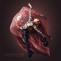 Brave Enough (album)