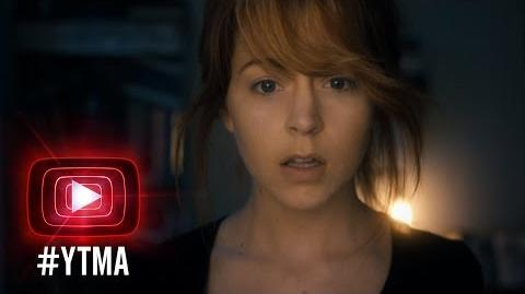 Lindsey Stirling - Take Flight Official Music Video - YTMAs