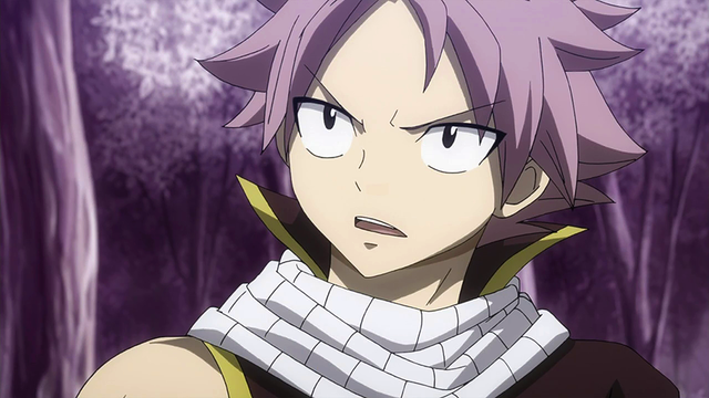 File:Natsu makes a promise to Flare.png