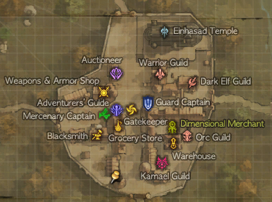 File:Collecting Corpses map.png