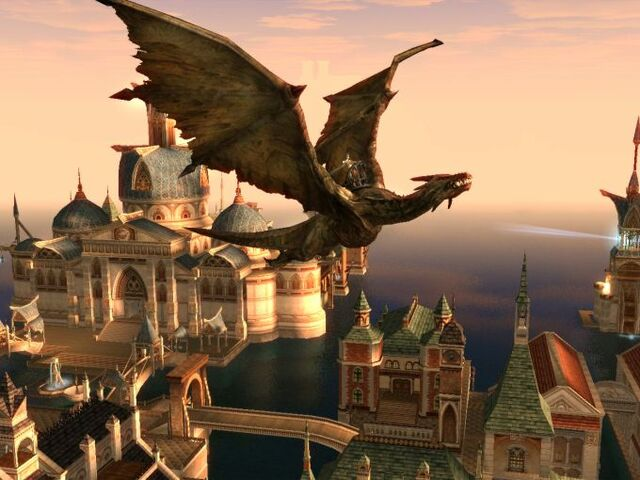 File:GameOverview-dragon.jpg