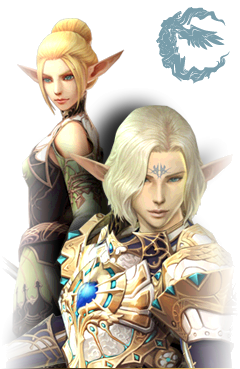 File:Profile-pic-elf-page.png