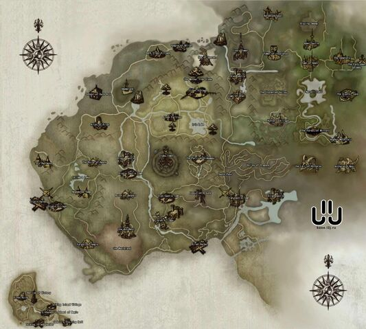 File:Lineage2 C1 map.jpg