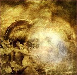 File:Fantasy img02.jpg