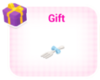 Caico gift