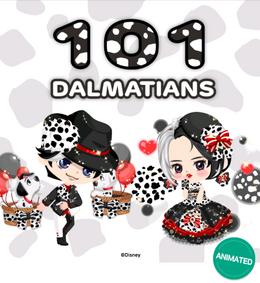Dalmation1
